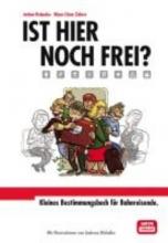 Reinecke, Jochen Ist hier noch frei?
