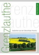 Lauth, Hans Günther Grenzlauthe