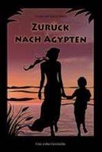 Busch, Ursula Zurück nach Ägypten