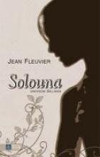 Fleuvier, Jean Solouna