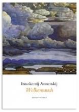 Annenskij, Innokentij Wolkenrauch