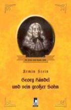 Stein, Armin Georg Hndel und sein groer Sohn