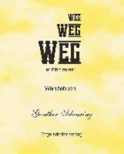 Scheuring, Gunther Weg - Ego