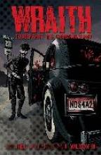Hill, Joe Joe Hill: Wraith - Todesfahrt ins Christmasland