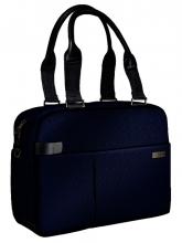 , Laptop Shopper Leitz Complete 13,3 Smart Blauw