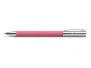 Fc-149619 , Faber castel balpen ambition pink sunset