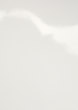 , Voorblad Kangaro A4 PP 300micron transparant 10stuks
