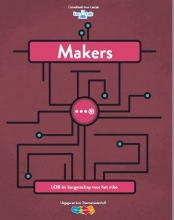 , Makers LOB en Burgerschap voor het mbo