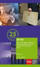 P.C.  Kwikkers Teksten WHW 2018