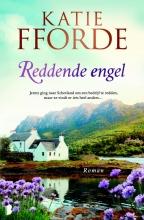 Katie  Fforde Reddende engel