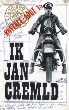 Jan  Cremer Ik Jan Cremer
