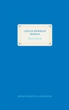 Seneca , Dialogen