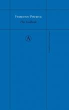 Francesco  Petrarca Het liedboek Perpetua reeks