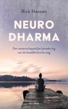 Rick Hanson , Neurodharma