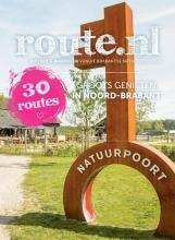 , Groots genieten in de Brabantse Natuurpoorten
