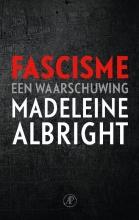Madeleine  Albright Fascisme