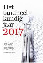 , Het tandheelkundig jaar 2017