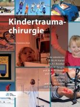 , Kindertraumachirurgie