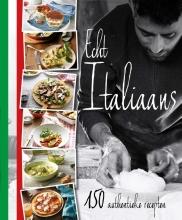, Echt Italiaans
