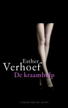 Esther  Verhoef De kraamhulp