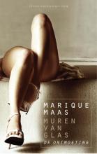 Marique  Maas De ontmoeting