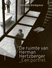 Christien Brinkgreve , De ruimte van Herman Hertzberger