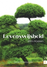 Wim  Hoesen Levenswijsheid