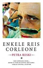 Petra  Reski Enkele reis Corleone