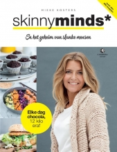 Mieke  Kosters Skinnyminds