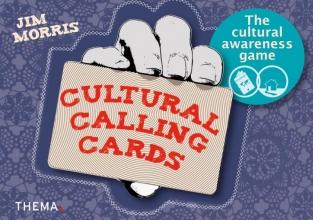 Jim Morris , Cultural calling cards