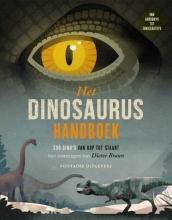 Dieter  Braun Het dinosaurushandboek