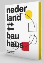 Mienke Simon Thomas , Nederland-Bauhaus