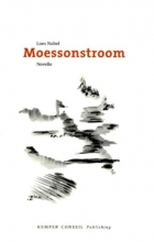 L.  Nobel Moessonstroom