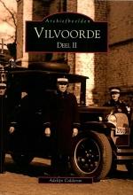 A.  Calderon Vilvoorde