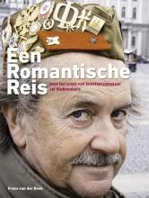 Frans van der Beek , Een Romantische Reis