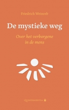 Friedrich Weinreb , De mystieke weg