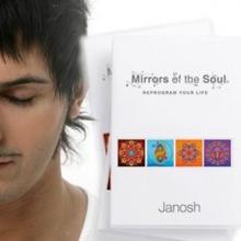 Janosh , Mirrors of the soul