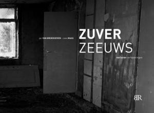 Cees Maas Jan van Broekhoven, Zuver Zeeuws