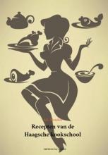 A.C. Manden , Recepten van de Haagsche kookschool