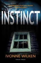 Ivonne Wilken , Instinct