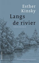 Esther Kinsky , Langs de rivier