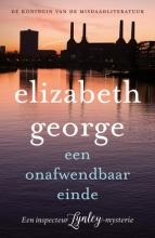 Elizabeth George , Een onafwendbaar einde