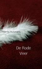 Morris  Huismans De Rode Veer