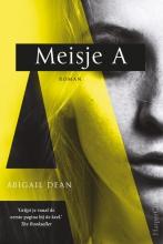 Abigail Dean , Meisje A