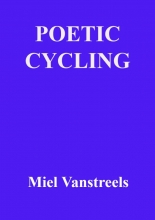 Miel Vanstreels , Poetic cycling