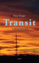 Hans  Kooger Transit