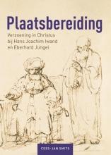 Cees-Jan Smits , Plaatsbereiding
