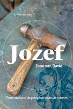 T. van den Berg , Jozef