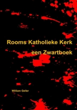 William Geller , Rooms Katholieke Kerk