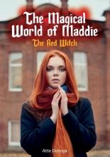 Attie Dotinga , The Magical World of Maddie